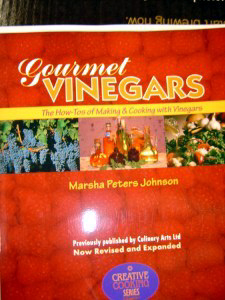 gourmet_vinegar_book