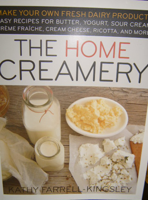 homecreamery_book