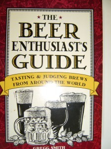 The Beer Enthusiast'€™s Guide